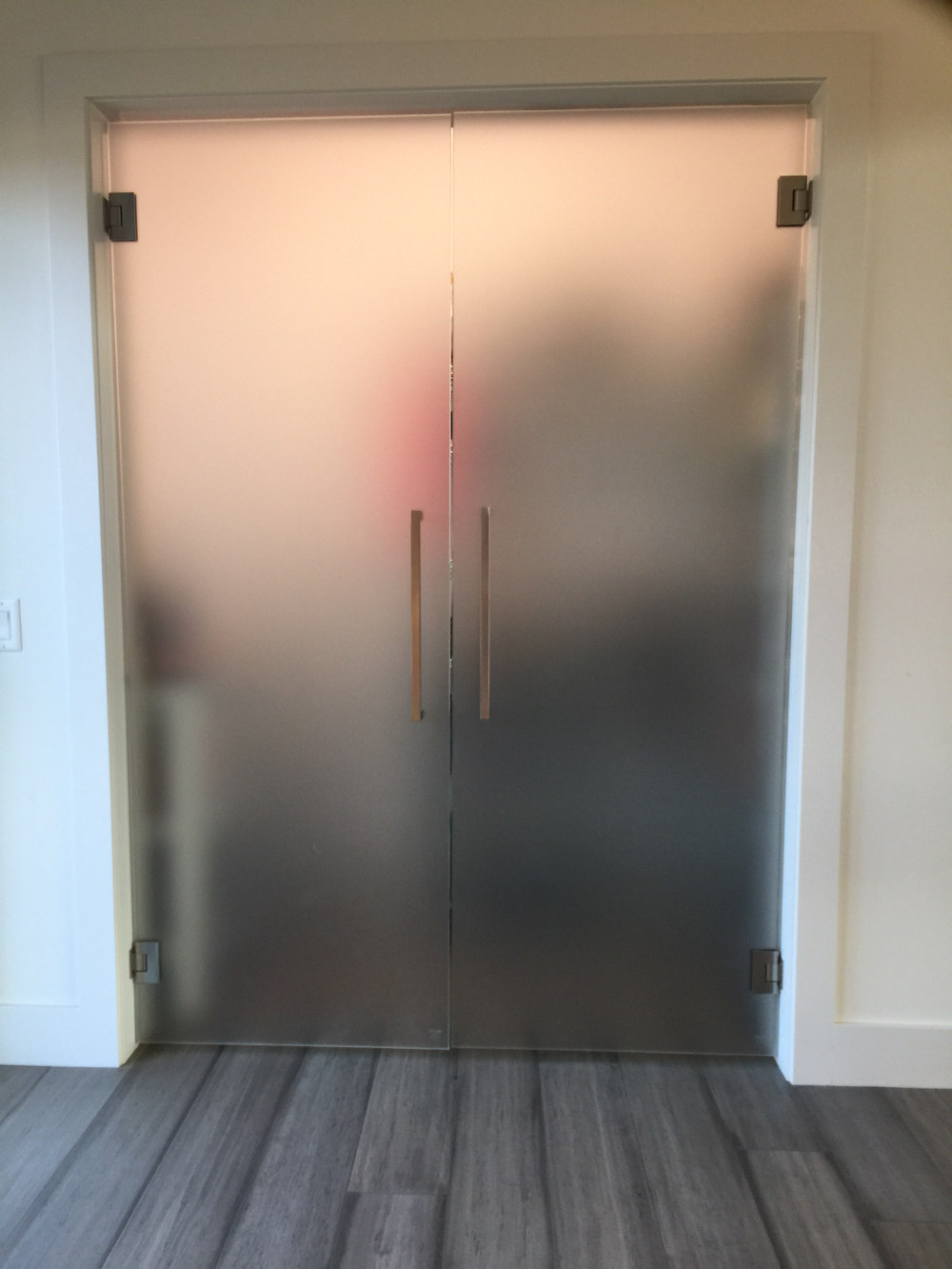 Opaque glass doors teton glass work date planetlyrics Image collections